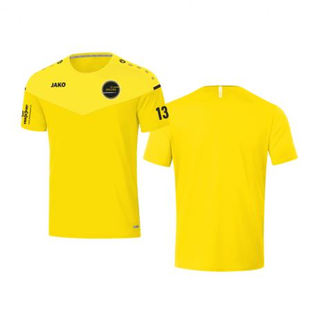 FC Speicher Jako Champ 2.0 T-Shirt