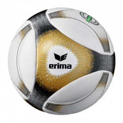 ERIMA Hybrid Matchball