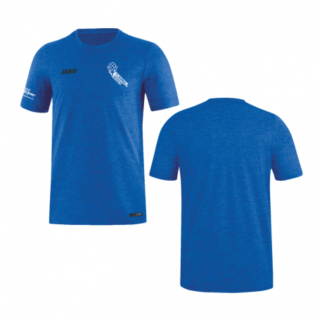 Floorball Heiden Jako Premium T-Shirt