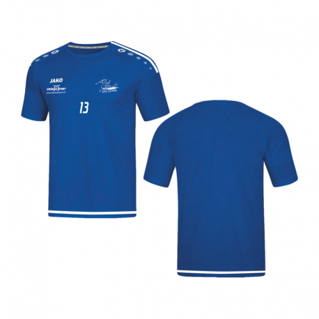 FFC Uzwil Jako Striker 2.0 T-Shirt