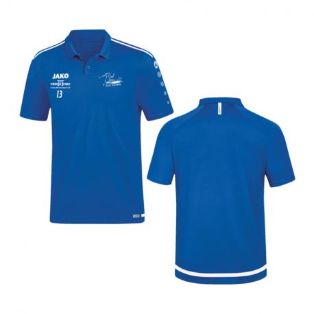 FFC Uzwil Jako Striker 2.0 Poloshirt