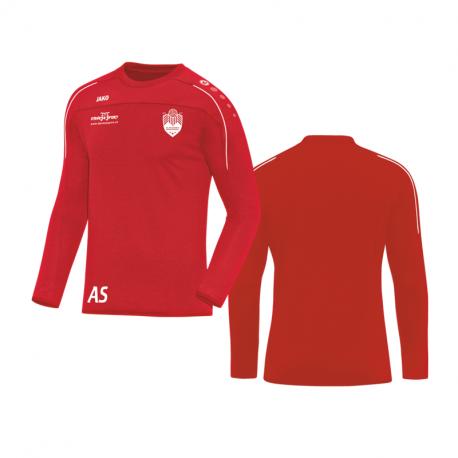 FC Waldkirch Bernhardzell Classico Trainerset (neues Model)