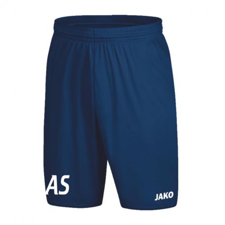 FC Waldkirch Bernhardzell Trainings Shorts