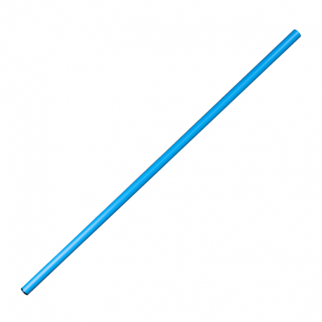 Samicap Stange 80cm