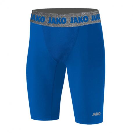 FC Rüthi Jako Underwear Shorts