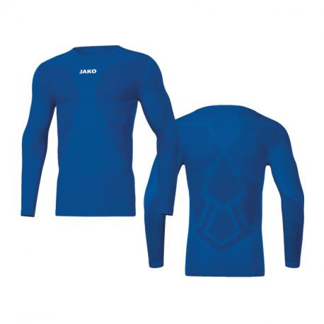 FC Rüthi Jako Underwear Shirt