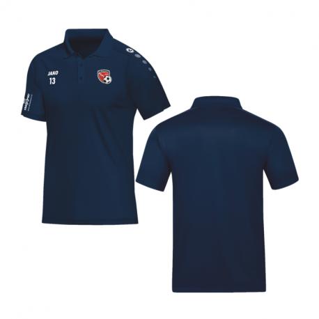 FC Rheineck Jako Poloshirt