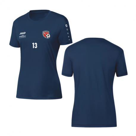 FC Rheineck Jako Damen Shirt