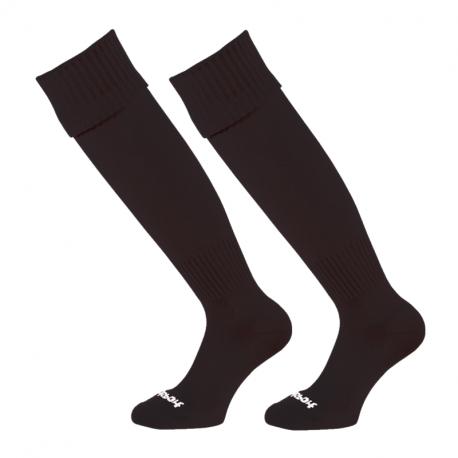 UHC Wasa Trainingsstulpen schwarz